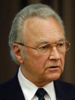 Arnold Ruutel