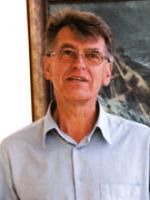 Jaan Manitski