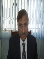 Inam-ul-Haq