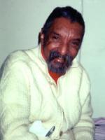 Alexander Boghossian