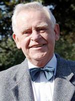 Magnus Magnusson