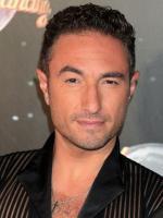 Vincent Simone