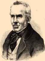Istvan Ferenczy