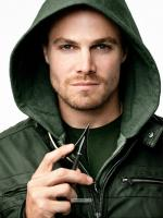 Amell Modeling Photos