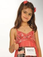 Hala Al Turk Photo Shot