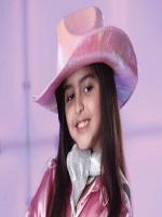 Hala Al Turk Wallpaper