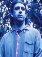 Gene Eugene