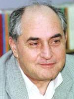 Faisal Husseini