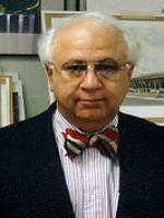 Hisham Ashkouri