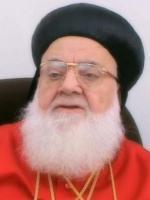 Ignatius Zakka