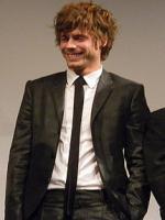 François Arnaud (actor)