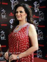 Lux Style Awards 2011 Bushra Ansari