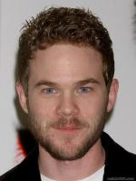 Aaron Ashmore Wallpapers