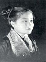 Queen Khamphoui