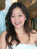 Chloe Dao