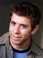 Matt Austin (actor)
