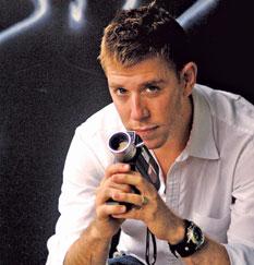 Matt Austin Profile Picture