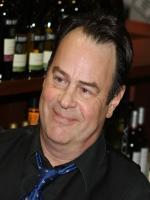 Dan Aykroyd in Academy Awards