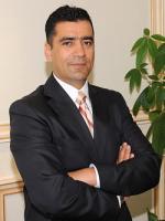 Tony Hajjar