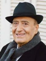 Wadih El Safi