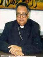 Michael Kpakala Francis