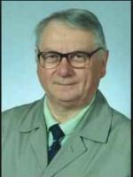 Vytautas Straizys