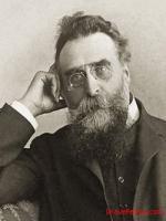 Jonas Basanavicius