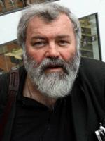 Alexander Mullenbach