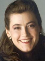 Francoise Groben