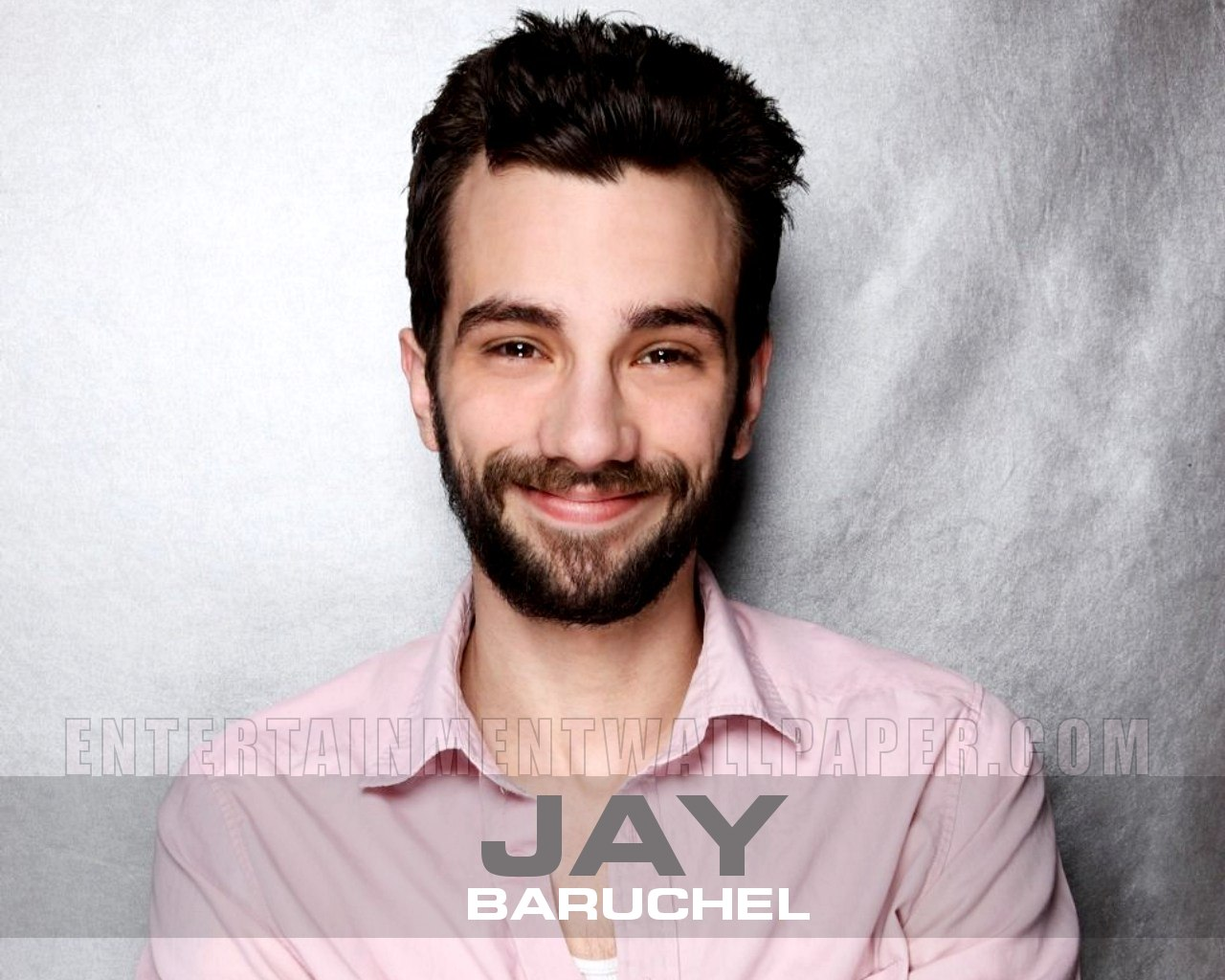 Jay Baruchel in Big Hero 6 2014