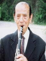 Tale Ognenovski