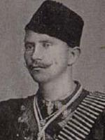Yordan Piperkata