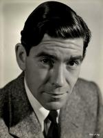 Robert Beatty in Odd Man Out