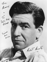 Robert Beatty in The Amateur
