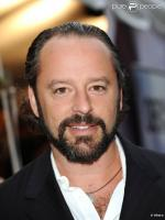 Gil Bellows on the Hallmark Channel