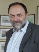 Mario Philip Azzopardi