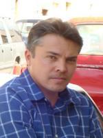 Adolfo Tapia