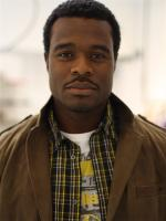 Lyriq Bent in Home Again Film