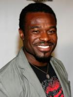 Lyriq Bent in Superbob