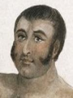 Isaac Bitton