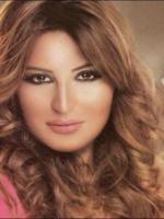 Shatha Hassoun