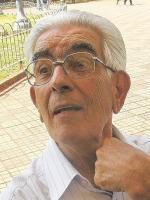 Jose Da Silveira