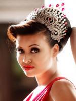 Malina Joshi