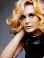 Rachel Blanchard Latest Photo