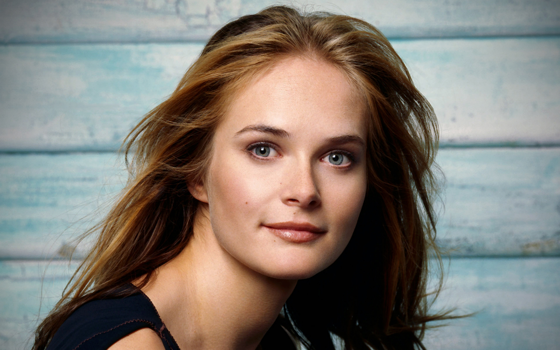 Rachel blanchard in where the truth lies scandalplanetcom