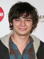 Devon Bostick in The 100
