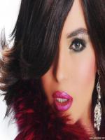Veena Malik S3xy