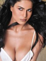 Veena Malik Photo Shot