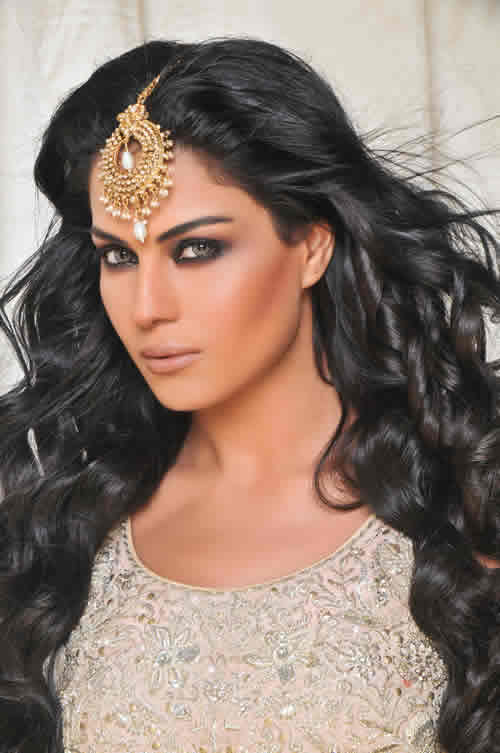 Veena Malik HD Photo