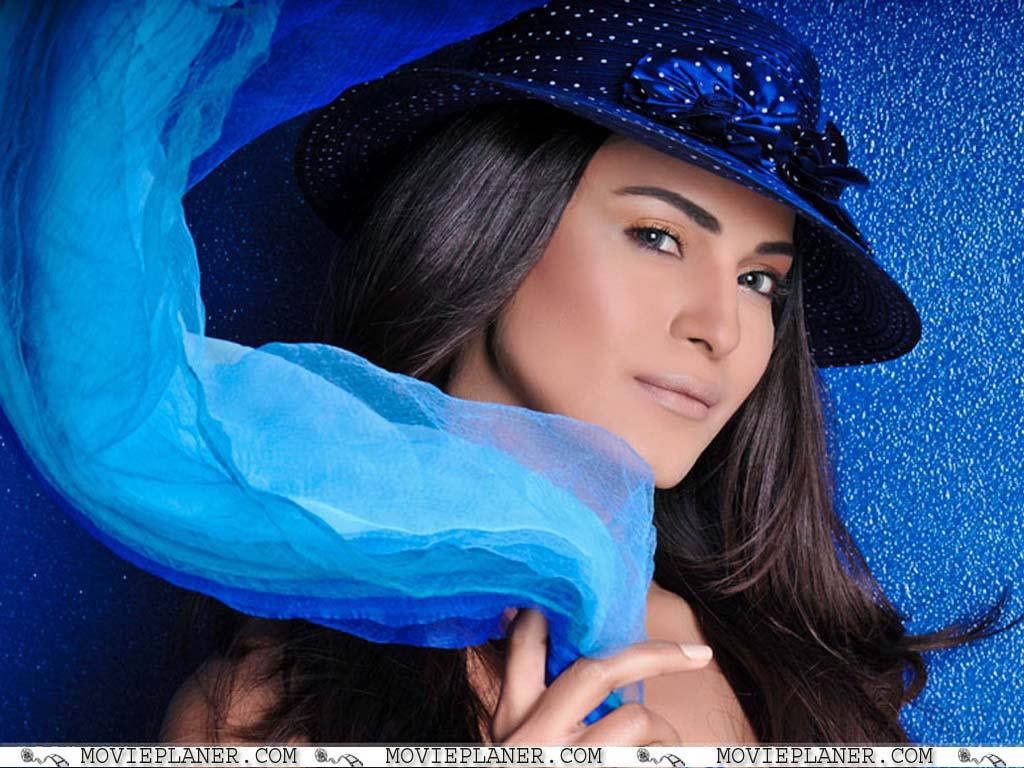 Veena Malik Photo Galary